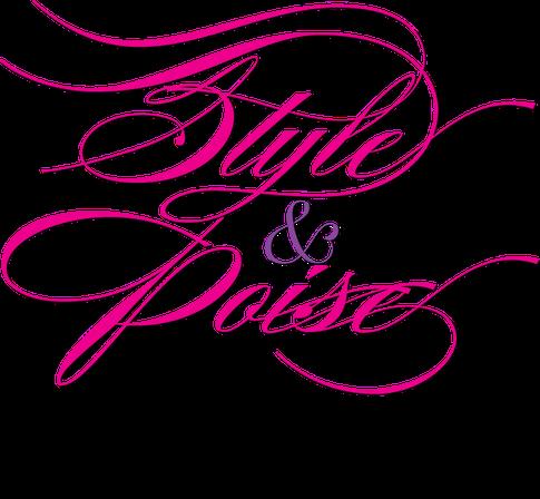 Style & Poise