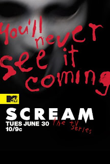 Assistir Scream 1 Temporada Episódio 10 Legendado