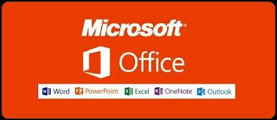 Microsoft Mengenalkan Aplikasi Office 2013 Terbaru