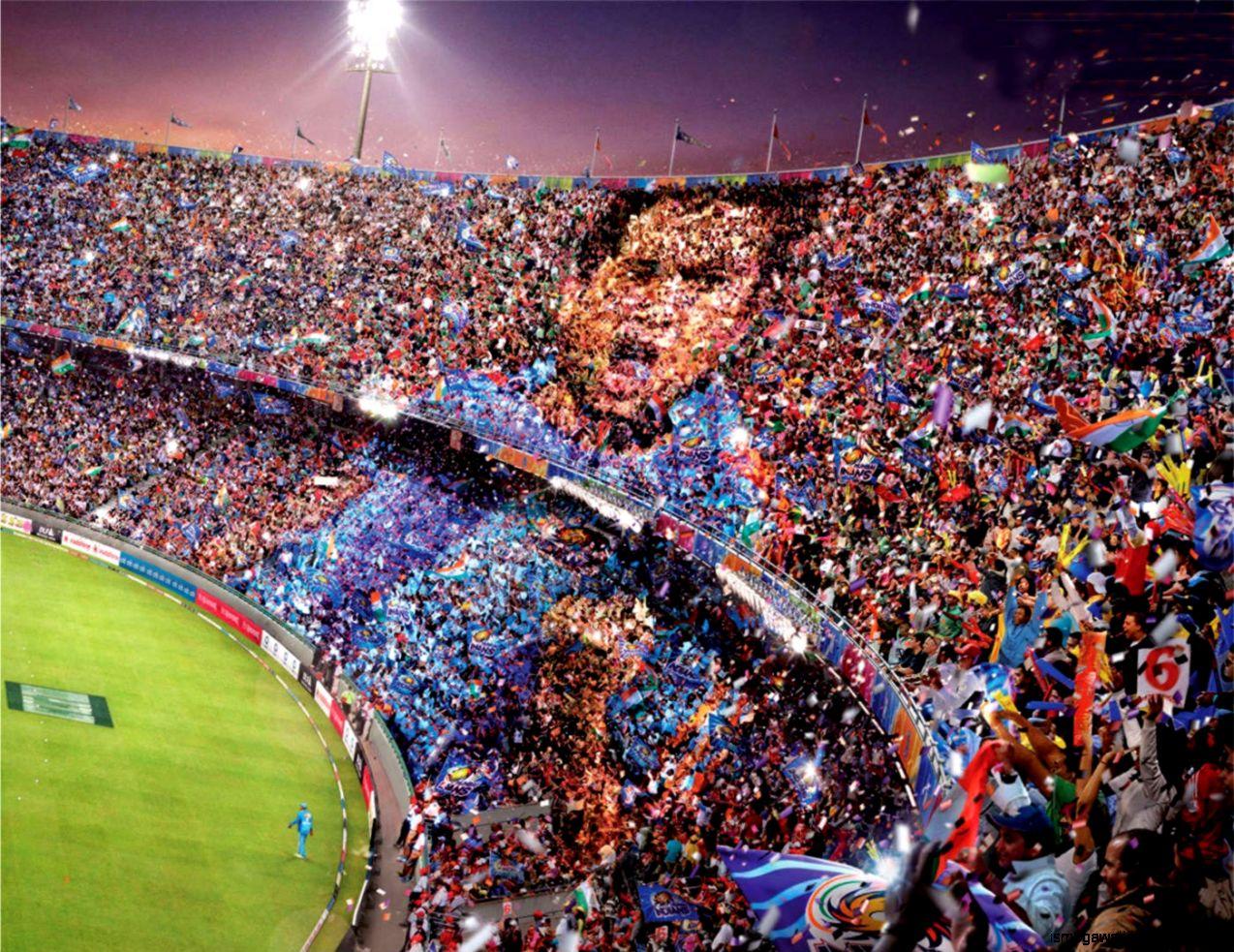 Cricket Hd Wallpapers Mega Wallpapers