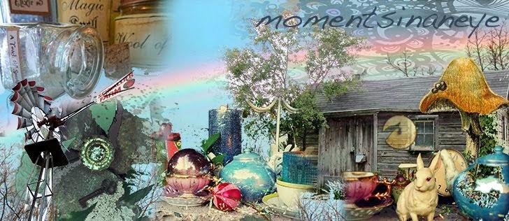 momentsinaneye