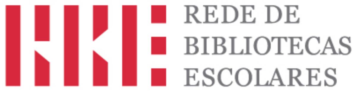 Ler em sintra julho 2011 for Logotipos de bibliotecas