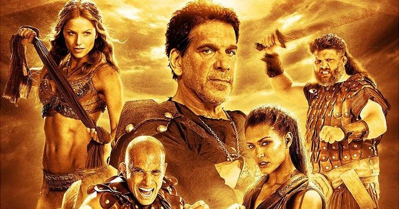 the mummy returns full movie free download 720p