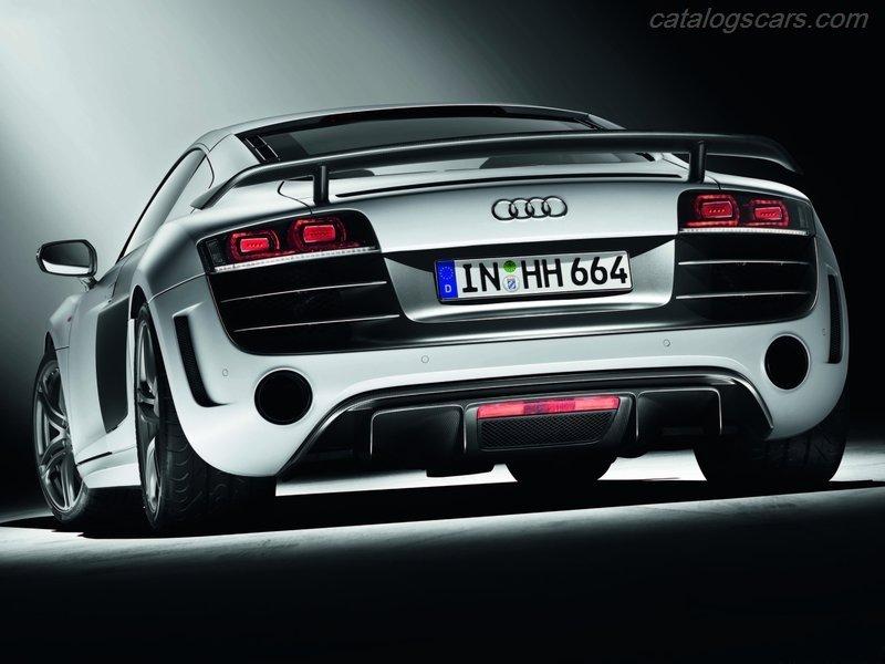 صور سيارة أودى ار 8 جى تى 2013 - اجمل خلفيات صور عربية أودى ار 8 جى تى 2013 - Audi R8 gt Photos Audi-r8_gt_2011_800x600_wallpaper_03.jpg