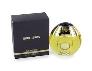 http://bargaincart.ecrater.com/p/17191602/boucheron-paris-eau-de-parfum