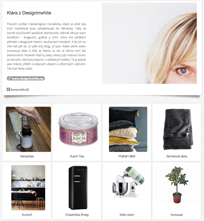 dejmidarek_kolekce_designinwhite