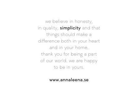 www.annaleena.se/shop