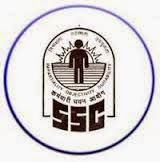 Odisha SSC Employment News