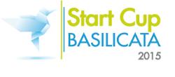 Start Cup Basilicata 2015