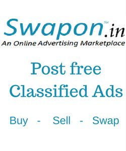 With Australia Post Free In Classified Ads deserve VIP Points