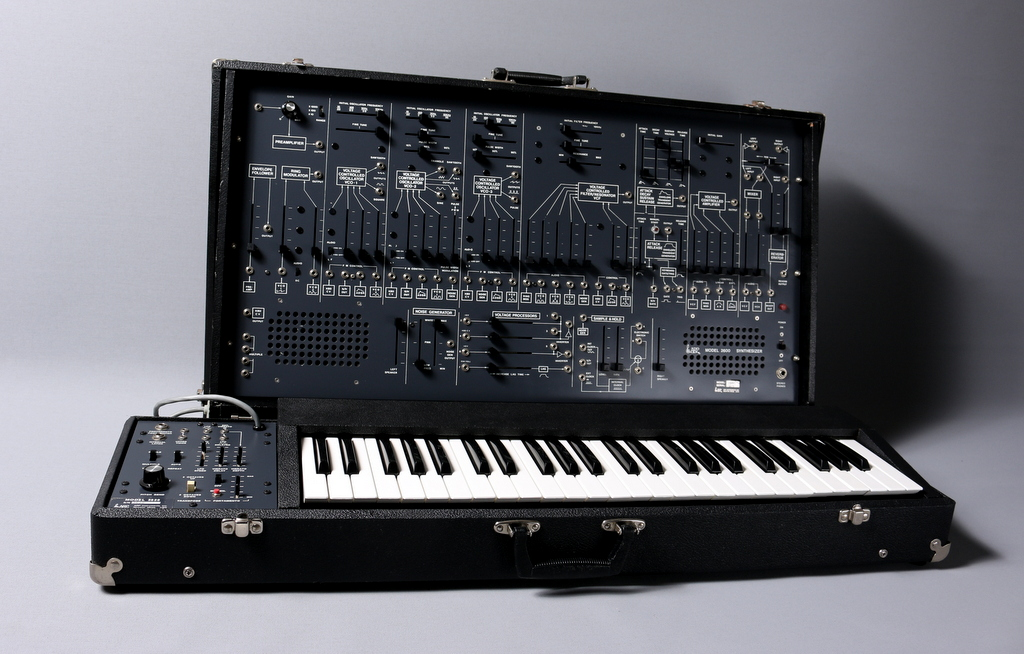 Download Arp Patches, sylenth1, ELECTRO HOUSE, trap, arp 2600
