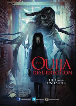 La Ouija Resurrección / Ouija 2: La Resurrección