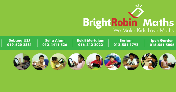 tuition assignment forum Do you want to give your child the best possible start in life tuition singapore offers experienced home tutors built around individual needs.