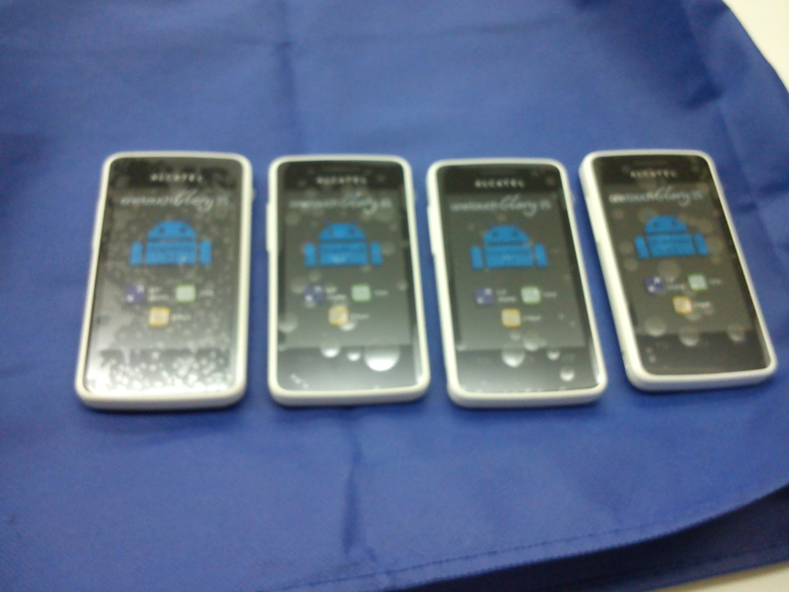 ... for happy rebat smartphone alcatel one touch glory 2s and zte v793