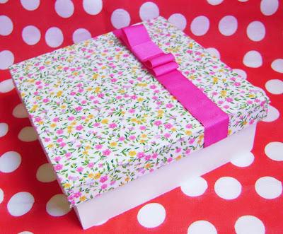 flores, caixa, mdf, casamento, lembrancinha, madrinhas