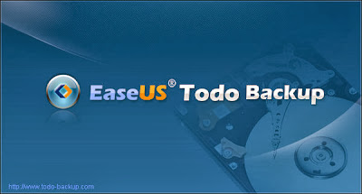 EASEUS Todo Backup Advanced Server 6.1.0.0