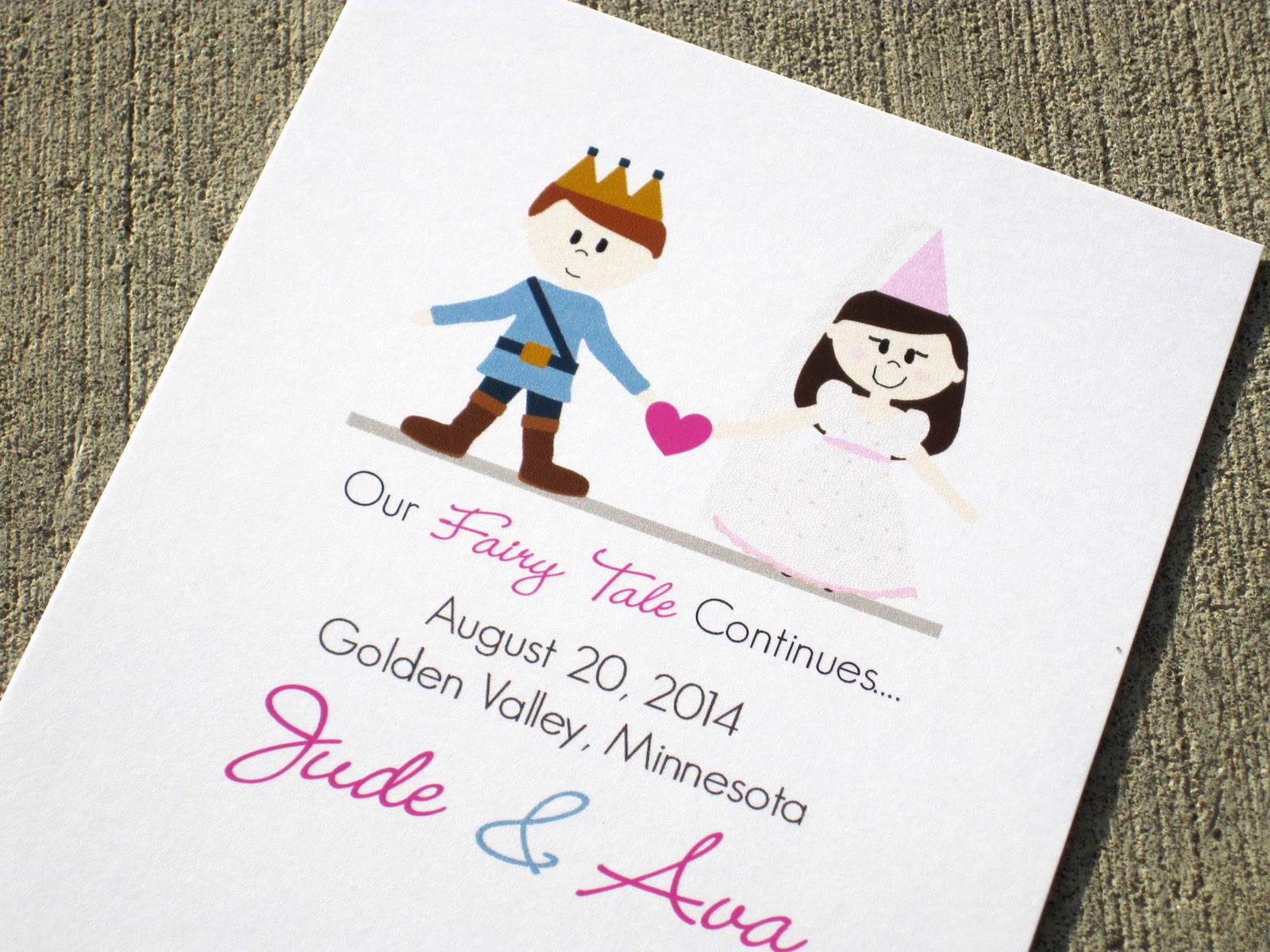 Cute Short Quotes for Wedding Invitations