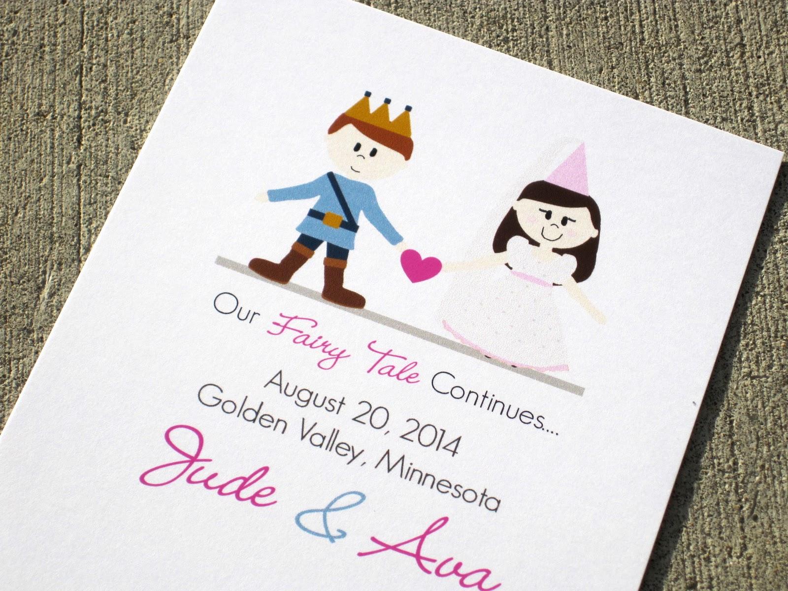 Stelie Designs: Everybody Loves a good Fairy Tale!