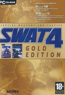 http://www.freesoftwarecrack.com/2014/10/swat-4-gold-edition-pc-game-full-crack-download.html