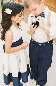 usa news corp, Mahulena Bočanová, homeshop18.com ring ring online buy, indian ring jewelry in United Kingdom, height=
