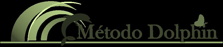METODO DOLPHIN : CUENTOS SISTEMICOS