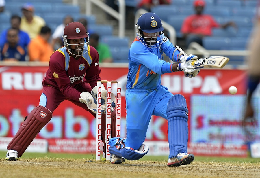 west indies vs india - 900×618
