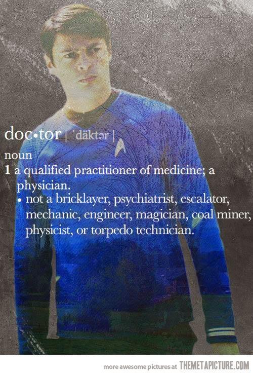 http://themetapicture.com/dr-mccoy/