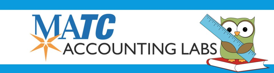 Need help in Accounting?