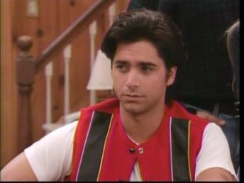 Joey from full house 2018