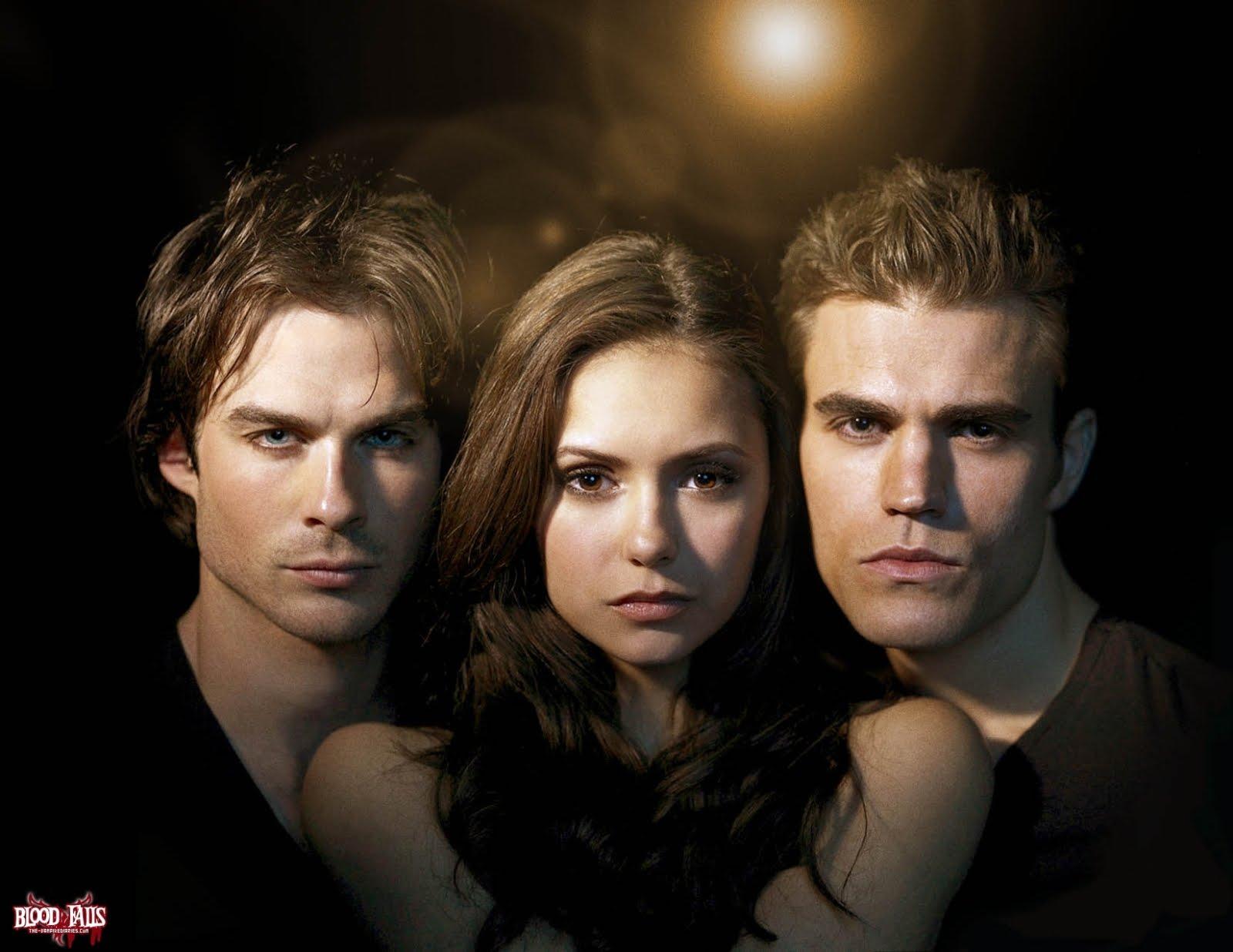 http://3.bp.blogspot.com/-E__esgZ52C8/TrmGmywtVwI/AAAAAAAAAEI/4K3wahvZRvM/s1600/the-vampire-diaries-season-3.jpg