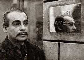 DÁMASO OGAZ (1924-1990)