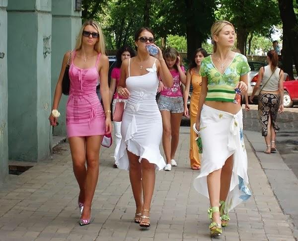 prostitutas maduras españolas prostitutas puerto banus