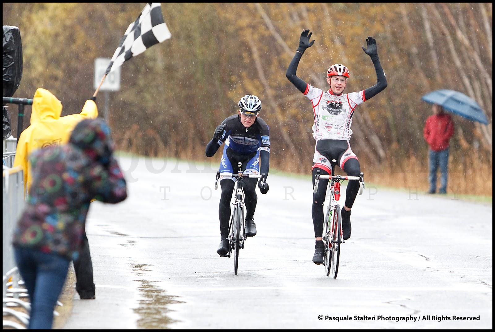 Le retour de l 39 enfant prodigue miroir du cyclisme for Miroir du cyclisme