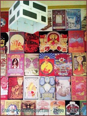 printuri zappa rock&more