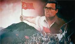 Pensamiento Gonzalo desarrollo del Maoísmo