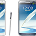Samsung Galaxy Note II Price Drops to Rs. 34,900