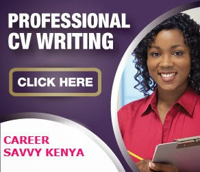 Online paper writing services jobs in kenya