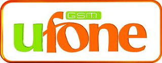 Full Speed Ufone Free Internet Manual Setting 2013