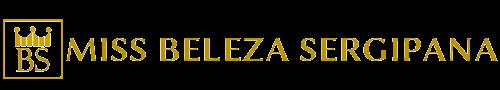 Miss Beleza Sergipana | Concurso de beleza
