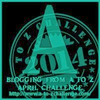 http://www.a-to-zchallenge.com/p/a-to-z-challenge-sign-uplist-2014.html