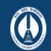 Ph.D Programme 2014-15 in Central University of Kerala < 10.02.2015
