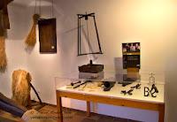 Museo del Labrador Lituenigo