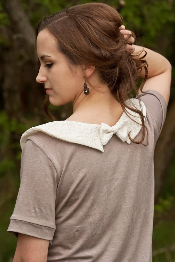 https://www.etsy.com/listing/151995414/lace-peter-pan-collar-t-shirt?ref=shop_home_active_3