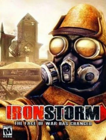 http://www.freesoftwarecrack.com/2015/01/iron-storm-pc-game-with-patch-free-download.html