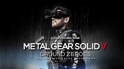 Juegos gratis en Xbox Live Gold para el mes de Agosto - 5
