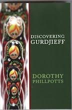 Discovering Gurdjieff