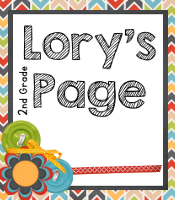 http://loryevanspage.blogspot.com/