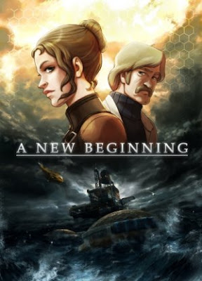 A New Beginning Final Cut-HI2U