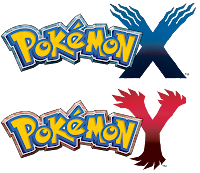 Noticia de Demo de Pokemon X / Y