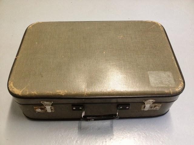 oldtimerkoffer artikel 1028 vintage koffer. Black Bedroom Furniture Sets. Home Design Ideas